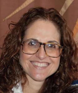 Leslie Gerber-Seid