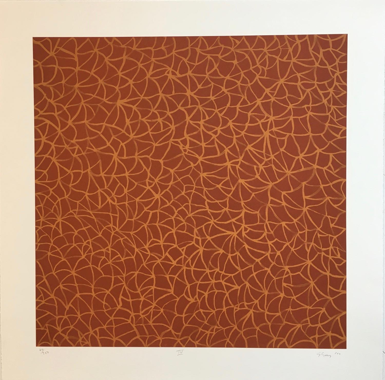 HPIV | Pop-up Sale | Gerber-Seid Fine Art